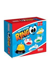 Ringoo-dikkat Geliştiren Zeka Oyunu