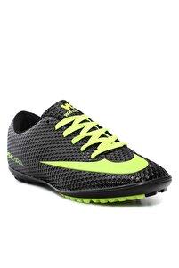 401 Erkek Halı Saha Ayakkabısı