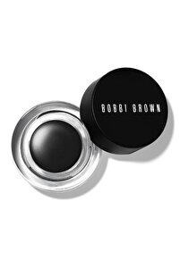 Long-wear Gel Eyeliner / Jel Eyeliner 3 G Black Ink 716170007861