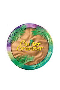 Bronzlaştırıcı - Bronzer Murumuru Sunkissed Butter Krem 044386105683