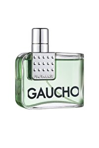 Gaucho Edp 100 ml Erkek Parfüm 8690131000059