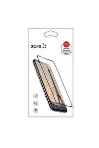 Apple Iphone 12 Mini Uyumlu Seramik Ekran Koruyucu