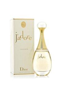 J'adore Edp 100 ml Kadın Parfümü 3348900417878
