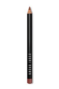 Dudak Kalemi - Lip Pencil Cacao 1.15 g 716170141404