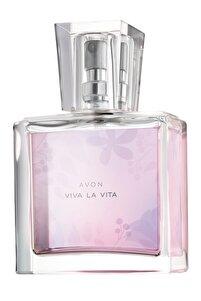 Viva La Vita Edp 30 ml Kadın Parfümü  5050136076160
