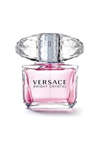 Bright Crystal Edt 90 ml Kadın Parfüm 8011003993826