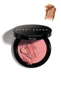 Bronzlaştırıcı Pudra - Illuminating Bronzing Powder Bali Brown 8 g 716170071169