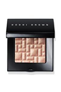 Highlighting Powder / Aydınlatıcı Pudra Ss18 .28 Oz./8 G Afternoon Glow 716170185644