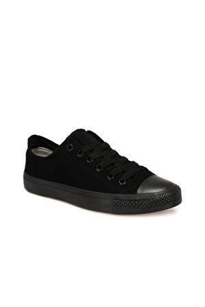 FORESTER Siyah Erkek Ayakkabı Ec-1131