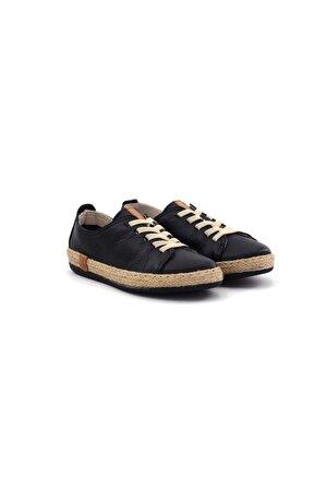 Step By Step Kadın Günlük Ayakkabı