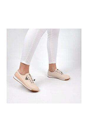 RANA SHOES Rn Ten Günlük Spor Ayakkabı