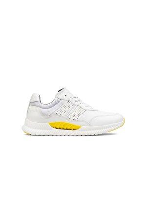 Greyder 14111 Mr Sneaker Ayk