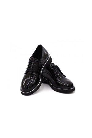 Step By Step Kadın – Günlük Ayakkabı