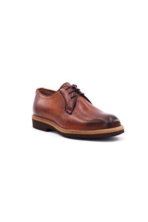 Step By Step Erkek – Günlük Ayakkabı