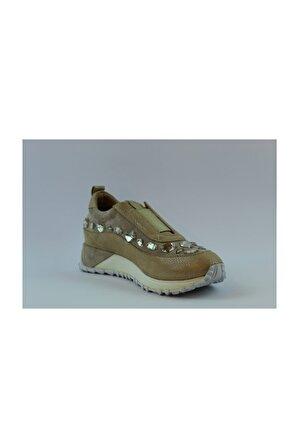 İLVİ Spor Ayakkabı