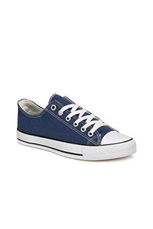 FORESTER Ec-1105 Mavi Erkek Ayakkabı