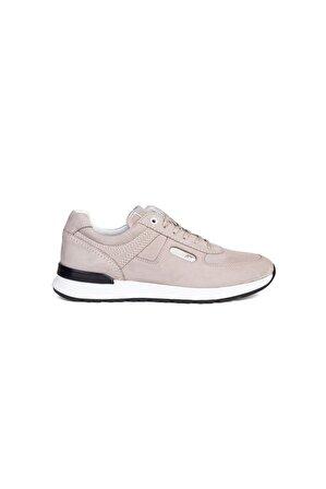Greyder 14191 Mr Sneaker Ayk