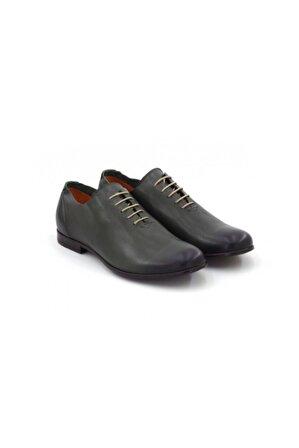 Step By Step Erkek Günlük Ayakkabı
