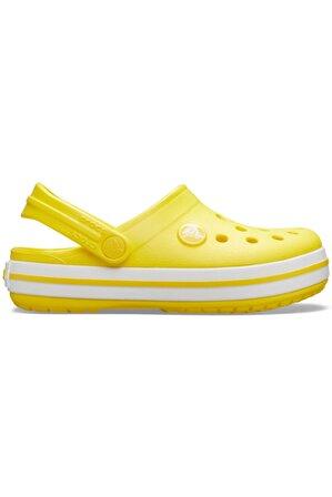 Crocs Çocuk Terlik