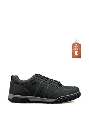 Hammer Jack Grı Erkek Ayakkabı 102 19726-M