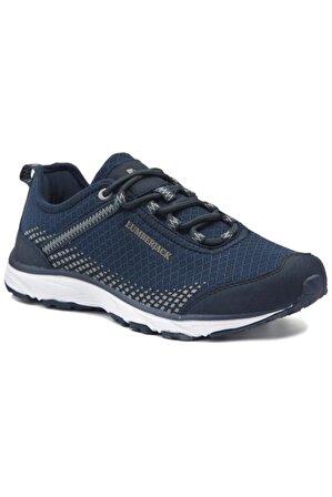 lumberjack Erkek Sneaker – 100236510 – 100236510