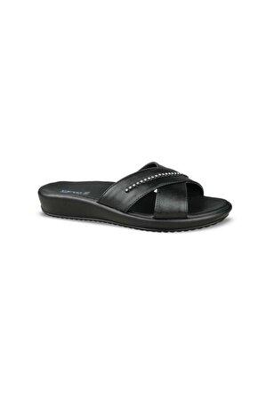 Ceyo 9200-16 Siyah (36-40)