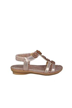Guja Gold Kadın Sandalet