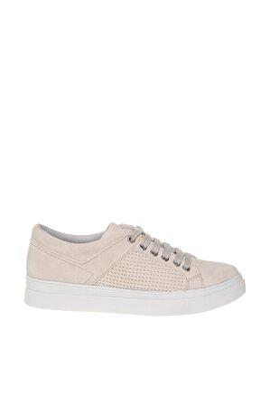 Dockers By Gerli Bej Kadın Sneaker 224400