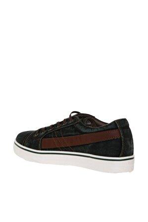 Dockers By Gerli Erkek Sneaker – 100233576 7M Yes – 100233576