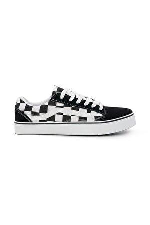 MYZENNE SHOES Vn Sneaker