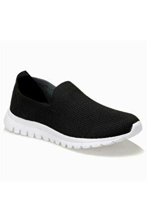 Kinetix Albina Kadın Babet Spor Ayakkabı