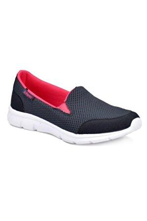 Kinetix Mari Kadın Babet Spor Ayakkabı