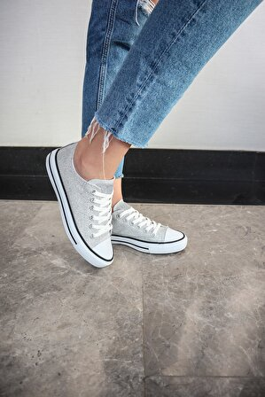 MYZENNE SHOES Myzenne Cnvrs Ayakkabı