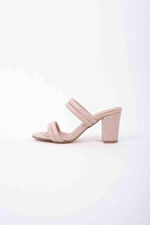 Tinka Bell Shoes Jerry Terlik Ten