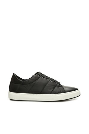 Dıvarese Siyah Scuba Sneaker
