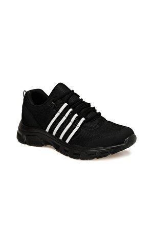 FORESTER Erkek Siyah Ayakkabı Ec-1106