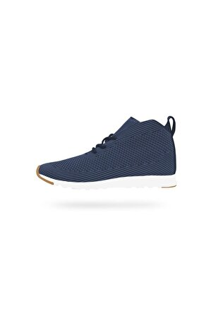 Native Shoes Unisex Lacivert Spor Ayakkabıs