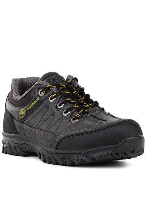 Cool Vojo Tex Outdoor Erkek Ayakkabı Bot (40-44)