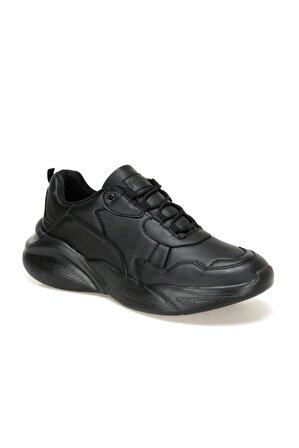 FORESTER Erkek Siyah Ayakkabı Ec-1064