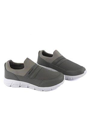 LETOON Erkek Günlük Ayakkabı