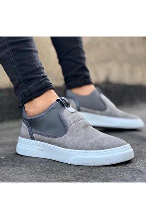 Black Bull Blackbull Casual Shoes