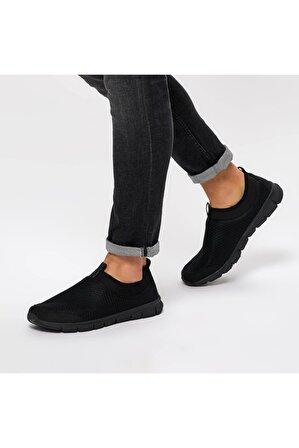 Kinetix Erkek Sneaker – 100232680 7p Voten – 100232680