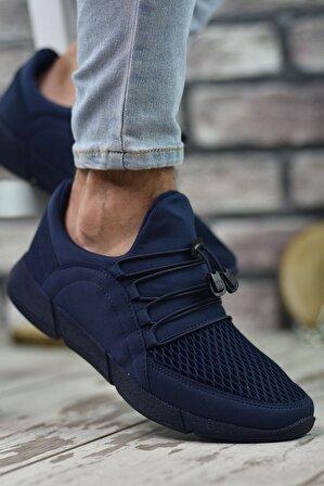Riccon Erkek Sneaker 00122015