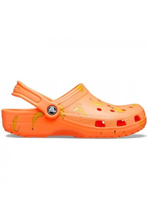 Crocs Classic Vacay Vibes Clog Terlik Cr0949 801