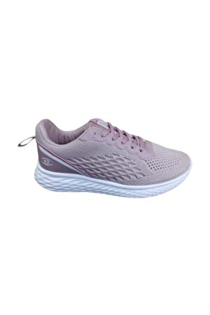 MP Kadın Pudra Locus Sports Casual 201-1261zn
