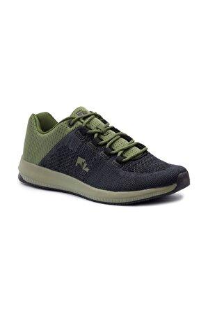lumberjack Erkek Sneaker – 100236566 – 100236566