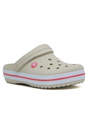 Crocs Crocband Erkek Kadın Çocuk Terlik 36-45