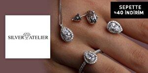 Silver Atelier