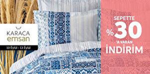 Karaca&Karaca Home&Emsan -Net Fiyat