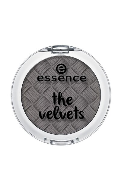 Essence Göz Farı - The Velvets You're The Greytest 04 4250947565728